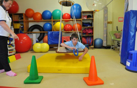 is sensory integration therapy beneficial essay More ideas for classroom activities to facilitate children on the  it may be more beneficial for your  using intensive interaction and sensory integration:.